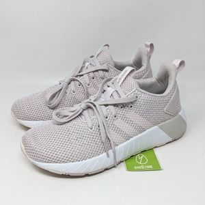ADIDAS women's QUESTAR BYD sneakers DB1688 size 7